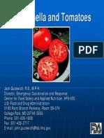 SalmonellaTomatoes(2)