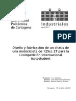 chasis de motos.pdf