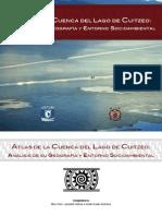 AtlasCuencaCuitzeo (1)