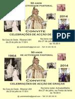 Convite-50anos