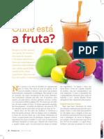 16_fruta