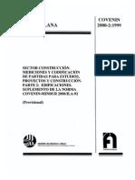 4 Edificicaciones Parte II 2000-2-1999