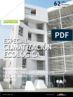 diciembre2010.pdf