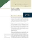 Articulo Sobre La Importancia Del Lenguaje y Expectativas Articles-116042_archivo_pdf1