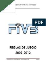 Reglas_de_juego_2009-2012