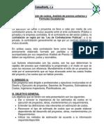 EstimacióndeCostosEAC (1)