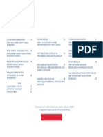 1826-dinner-menu-july-2014-bottom  6 25 14
