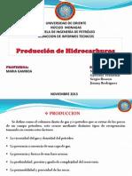 Expo Introduccion a La Completaciónllll
