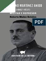 Severiano Martinez Anido (1)