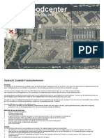 foodcenter_cursusboek_case_2009