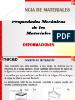 Cap. 02 Deformaciones.pdf