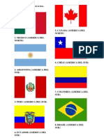 banderas de toda America.docx