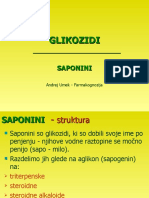 V_Glikozidi_Saponini