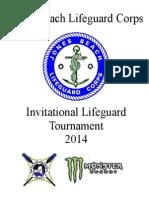 Jb Invite 14 PDF