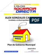 Pg Democracia Directa