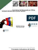 ODH InformeEspecial