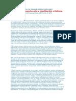 Algunos aspectos de la meditacion crisitiana (1).pdf