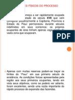 Slide María Da Paixão.