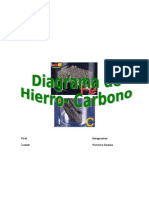DIAGRAMA HIERRO CARBONO.doc