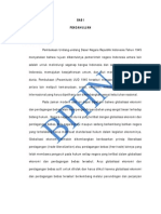 naskah_akademik_ruu_tentang_hak_kekayaan_industri.pdf