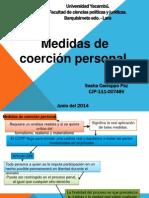 Presentación Scribd 8 Ptos. TEMA 5. Sasha Cacioppo Paz