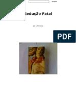 Sedução Fatal