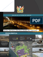 Plan Estrategico Huacho Final