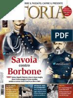 Focus_Storia_75_Gennaio_2013.pdf