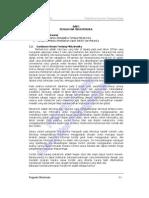 baB1_pengantar_mekatronika
