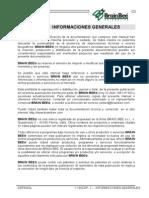 OPA 100 Manual