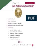 Imprimir Info de Curvas de Nivel (2)