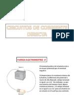 Circuitos%2bde%2bcorriente%2bdirecta