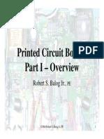 PCB Basics