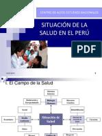 Situacion+Salud+Peru+_+Dr.+Julio+Castro+Gomez