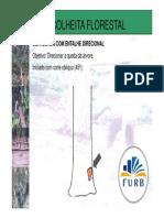 derrubada_manual.pdf