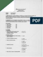 Macroeconomia1_LuisCarlosBravo_199520