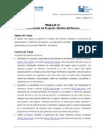 Gpy031 Trabajo-02 v2