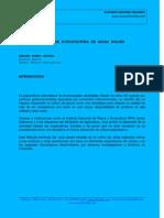 Manual Piscicultura Clientes