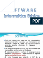 2 Software Redes
