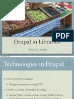 drupal_cms.pdf