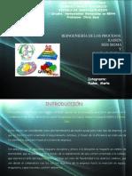 PresentaciónRP SS RZ CT