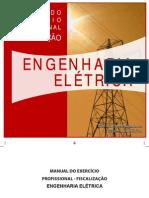 Manual Fiscalizacao Eletrica