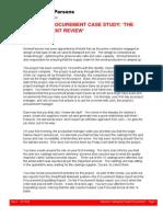 Module 9 CASE STUDY Participant Notes Rev 2