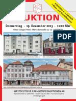 WDGA Katalog 2013 04