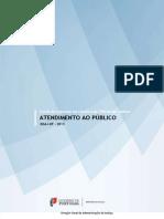 Manual Atendimento Publico-cliente.pdf
