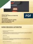 Curso Mecanica-Automotriz [Autoguardado]