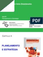aula-05-IFSC-2014-01 (1)