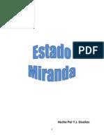 Edo. Miranda.docx