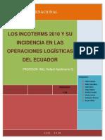 COMERCIO INTERNACIONAL- INCOTERMS CONCLUIDO (2).docx