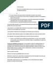 Resumen Primera Prueba Microeconomia